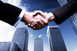 Joint-Venture-Equity-Photo