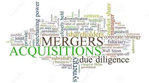 http://www.dreamstime.com/stock-images-mergers-acquisitions-image22744864